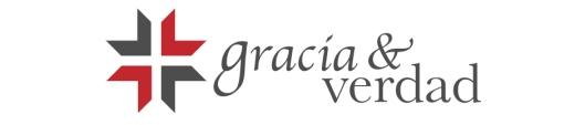 gracia-y-verdad3-2