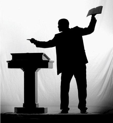 competition-preacher
